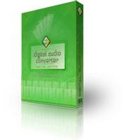 Digital Audio Converter Download